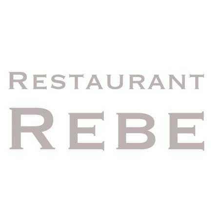 Restaurant REBE