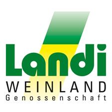 LANDI Weinland Genossenschaft