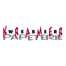 Papeterie Kramer Neftenbach