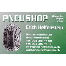 Pneushop Helfenstein