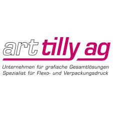 Art Tilly AG