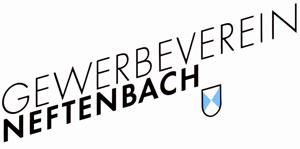 Gewerbeverein Neftenbach