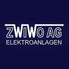 ZWIWO AG